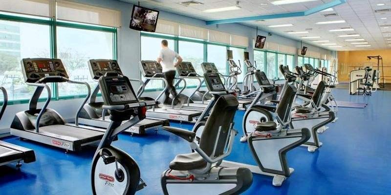 如何让你的健身房更受欢迎