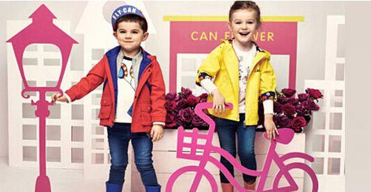 童装店的未来发展趋势是什么