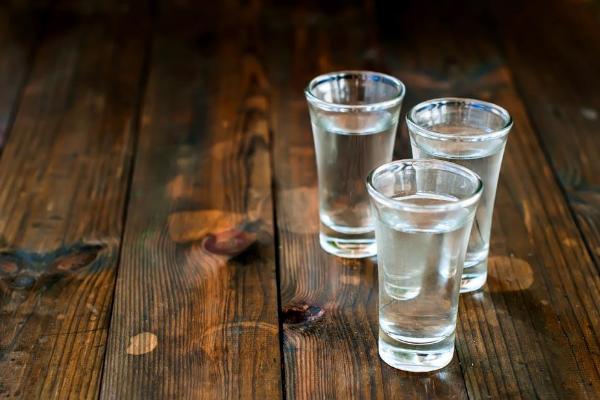 白酒代理的一些技巧问题