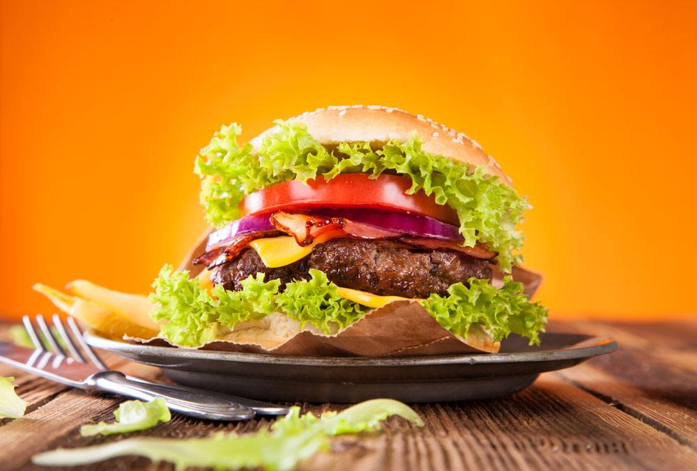 投资汉堡加盟店要注意哪些问题