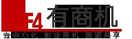 北京从业人员健康证办理处一览表